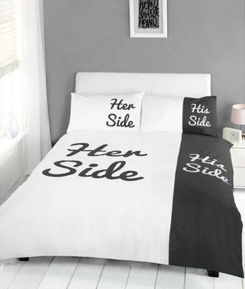 Бизнес на продаже креативного постельного белья
