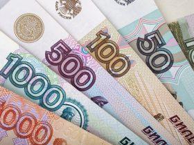 Начать свой бизнес в России