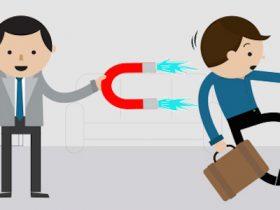Удержание клиента