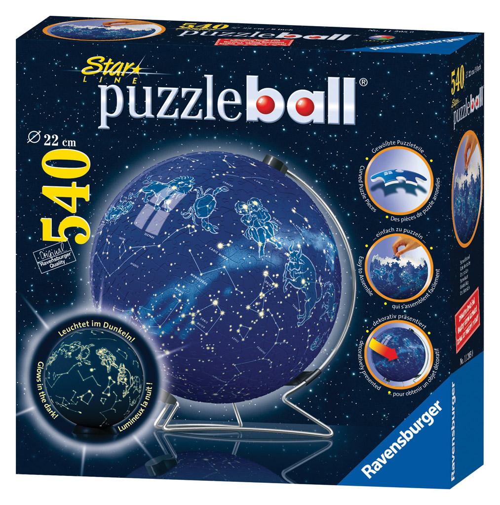 puzzle-zvezdnoe-nebo-2_enl
