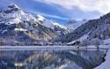 Бизнес с нуля в Швейцарии с минимальными вложениями