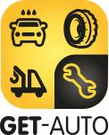 Франшиза мобильного приложения GET-AUTO