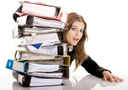 Бухгалтерские услуги с нуля