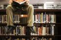 Книги, которые стоят того, чтобы их прочли: мотивация и управление энергиями
