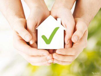 Как начать бизнес на недвижимости с нуля