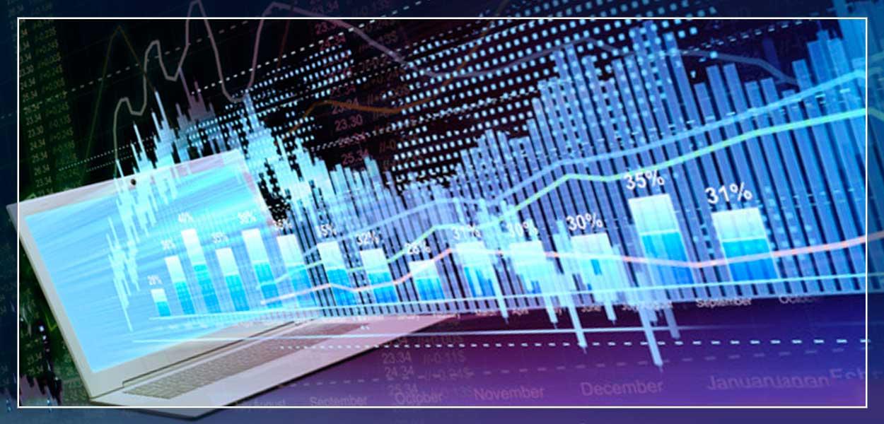 Торговля на фондовой бирже форекс