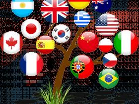 Как заработать на преподавании иностранных языков