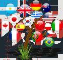 История успеха бизнеса на иностранных языках