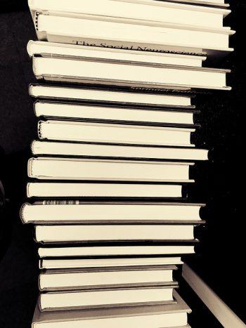 Книги по бизнесу скачать читать краткое содержание