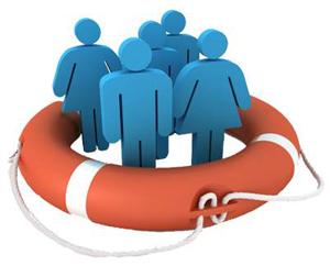 Обзор всех видов обязательного страхования