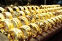 Производство ювелирных изделий как бизнес: пошаговая инструкция