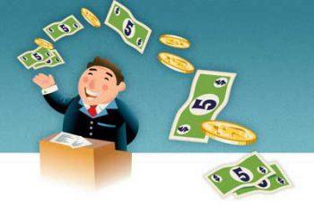 Какой банк предоставляет кредит на короткий срок