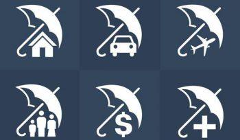 Что значит и что может быть объектом страхования
