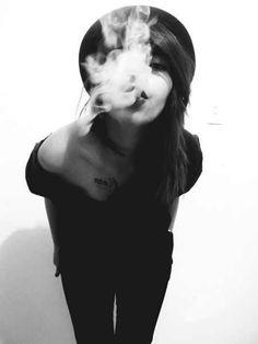 Девайсы для курения виды