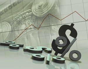 Основной капитал - это... Что такое основной капитал: определение понятия, его группы, стадии прохождения, структура, производственные и непроизводственные фонды, источники его поступления