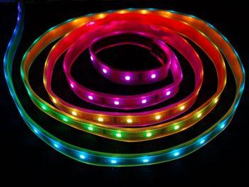 LED-панели для заработка и бизнеса