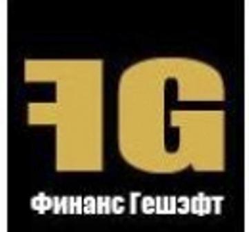 Самая первая в России микрофинансовая франшиза без ежемесячных платеже