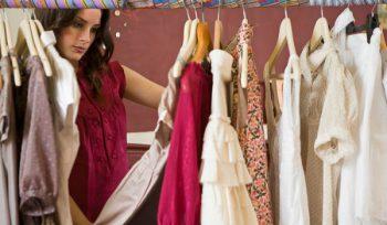 Открыть интернет магазин эксклюзивной одежды с нуля
