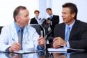 Консалтинг для руководителей стоматологии и медицинских центров: как начать бизнес?