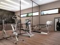 Домашний спортзал под ключ: как начать бизнес