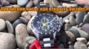 Китайские часы: как открыть бизнес?