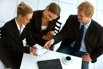 Открываем кадровое агентство: выгодная идея для старта бизнеса