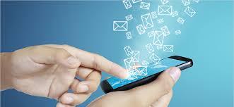 sms-informirovanie-1