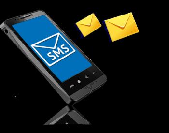 sms-informirovanie-5