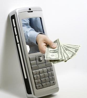 Смс кредит как оплатить кредит кари через интернет