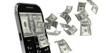sms-kredit-3