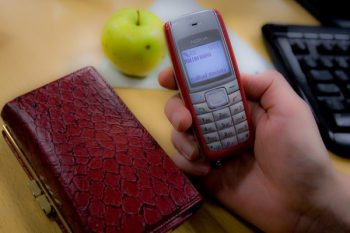 sms-kredit-4