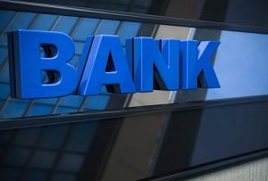 filialy-i-predstavitelstva-banka-4