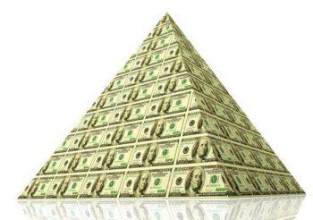 finansovaya-piramida1