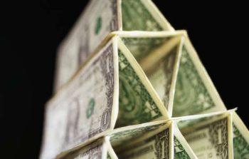 finansovaya-piramida2