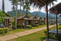 Как построить бизнес на покупке недвижимости в Таиланде