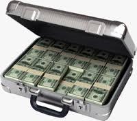 Управление кредитным портфелем 3