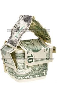 Управление кредитным портфелем 5