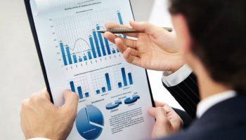 Управление кредитным портфелем 6