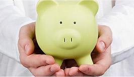 Управление кредитным риском 2