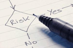 Управление кредитным риском 3