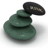 Управление кредитным риском 6