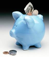 Управление кредитным риском 8