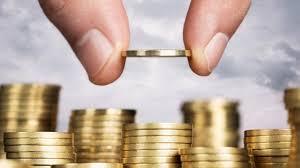 Управление пенсионными средствами 1