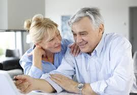 Управление пенсионными средствами 2
