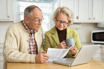 Управление пенсионными средствами 6