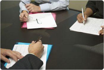 Учредительные документы 5
