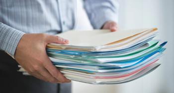 Учредительные документы 6