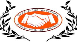 finansovyj-ombudsmen-3