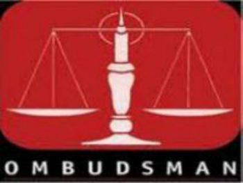 finansovyj-ombudsmen-4
