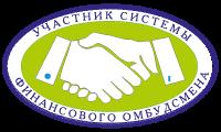 finansovyj-ombudsmen-6